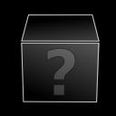 Kblackbox Icon