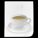 Kteatime Icon