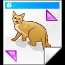Pk Icon