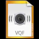 Vqf Icon