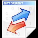 Bt Icon