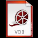Vob Icon