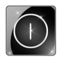 Logout, Off, On Icon
