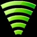 Fi, Network, Signal, Wi, Wifi, Wireless Icon