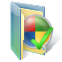 Applications, Package Icon