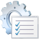 Kcmsystem Icon