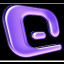Entourage, Microsoft, Office Icon