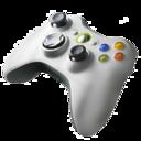 Controller, Xbox Icon