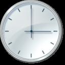 Clock, Cron, Time, Watch Icon
