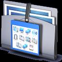 Packagesettings Icon