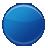 Accept, Blue, Check, Circle, Ok Icon
