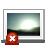 Delete, Image Icon