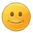 Grin, Smile Icon
