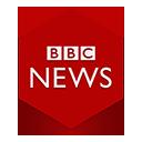 Bbc, News Icon