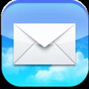 Icon, Ios, Mail Icon