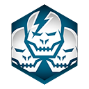 Multi, Shadowgun Icon