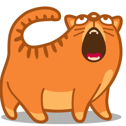 Cat Sing Icon Download Free Icons