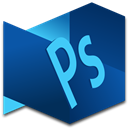 Extended, Ps Icon