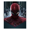 Amazing, Man, Spider, The Icon