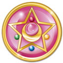 Crystal, Icon, Star Icon