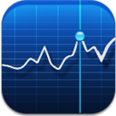 Icon, Ios, Stock Icon