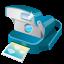Camerab, Polaroid Icon
