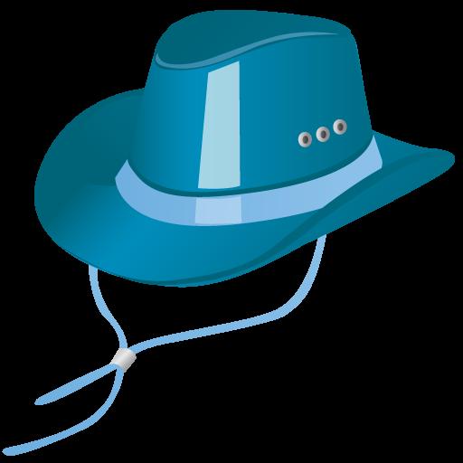 Hatb Icon