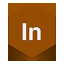 Edge, Inspect Icon