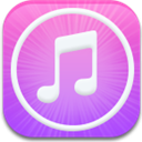 Icon, Ios, Itunes Icon