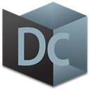 Central, Device Icon