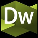 Dreamworks Icon