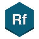 Edge, Reflow Icon