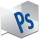 Ps, Standard Icon