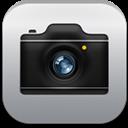Camera, Icon, Ios Icon