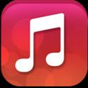 Icon, Ios, Music Icon