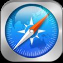 Icon, Ios, Safari Icon