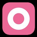 Flurry, Google, Orkut Icon