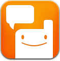 Ptt, Talkie, Voxer, Walkie Icon