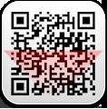Qr, Scanner Icon