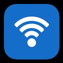 Metroui, Signal Icon