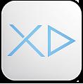 Play, Xperia Icon