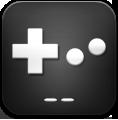 Gameboid Icon