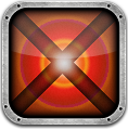 Droid, Forums, x Icon