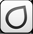 Alphascope Icon