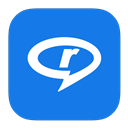 Metroui, Realplayer Icon
