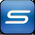 Sportacular, Yahoo Icon