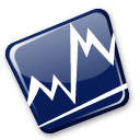 Stocks Icon