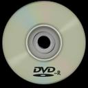 Alt, Dvd, r Icon