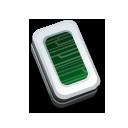 Driver, Ram Icon