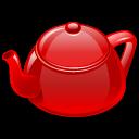 Coffeepot Icon